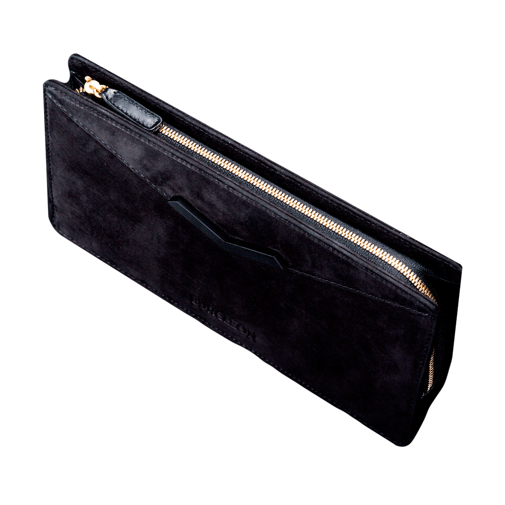 ULTIMA™ Clutch Black